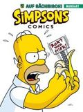 Simpsons Mundart - Die Simpsons auf Sächsisch