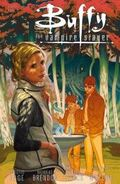 Buffy The Vampire Slayer (Staffel 10) - Bd.2