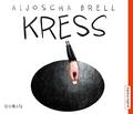 Kress, 5 Audio-CDs