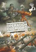 Operation Overlord - Landung am Omaha Beach