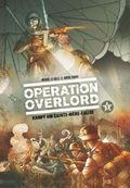 Operation Overlord - Kampf um Sainte-Mére-Èglise - Bd.1
