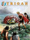 Trigan - Die Invasoren von Gallas