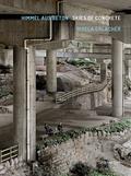 Gisela Erlacher - Himmel aus Beton; Skies of Concrete