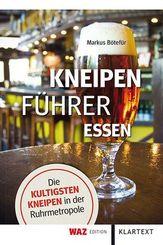 Kneipenführer Essen