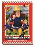 Feuerwehrmann Sam Jubiläumsband