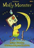 Molly Monster - Meine liebsten Gutenachtgeschichten