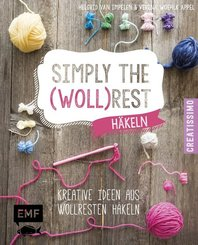 Simply the (Woll)Rest
