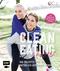Clean Eating Starter