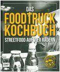 Das Foodtruck-Kochbuch