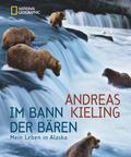 Im Bann der Bären