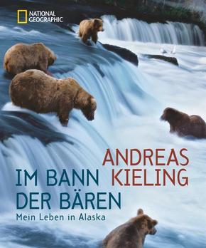Im Bann der Bären - National Geographic
