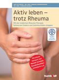 Aktiv leben - trotz Rheuma