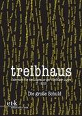 Treibhaus. Jahrbuch für die Literatur der fünfziger Jahre - Bd.11
