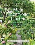 Das große kleine Buch: Mein prachtvoller Garten