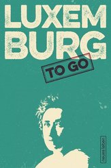LUXEMBURG to go