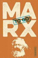 MARX to go