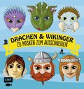 Drachen & Wikinger