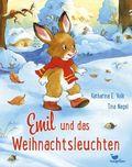 Emil und das Weihnachtsleuchten
