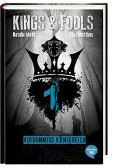 Kings & Fools - Verdammtes Königreich