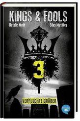 Kings & Fools - Verfluchte Gräber