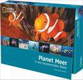 Planet Meer in 365 faszinierenden Bildern