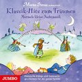 Klassik-Hits zum Träumen, Audio-CD