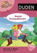 Deutsch 3. Klasse - Bibi & Tina - Beste Freundinnen