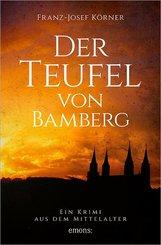 Der Teufel von Bamberg