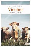 Viecher