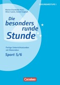 Sport: Klasse 5/6