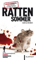 Rattensommer