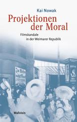 Projektionen der Moral