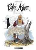 Ralph Azham - Alles hat einmal ein Ende