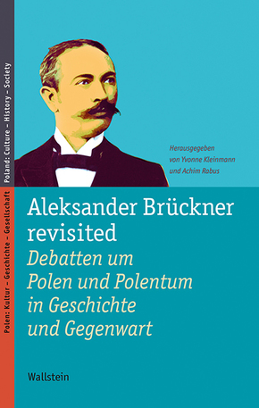 Aleksander Brückner revisited