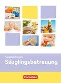 Sozialpädagogik - Säuglingspflege