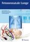 Fetoneonatale Lunge