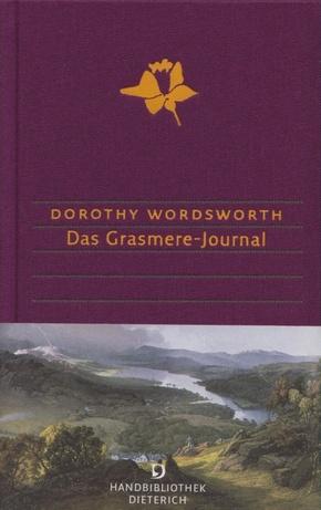 Das Grasmere-Journal