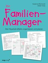 Der Familien-Manager