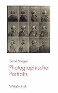 Photographische Portraits