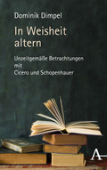 In Weisheit altern