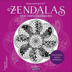 Zendalas - Der Einsteigerkurs