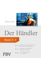 Der Händler - Sammelbd.2