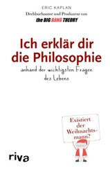 Ich erklär dir die Philosophie