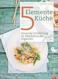5-Elemente-Küche