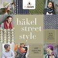 myboshi Häkel-Street-Style