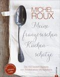 Meine französischen Küchenschätze