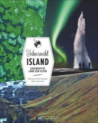 Sehnsucht Island