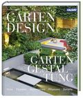 Gartendesign - Gartengestaltung