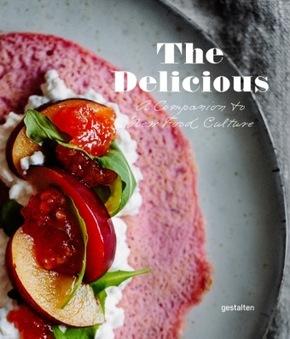 The Delicious