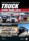 Truck Sport Book 2015